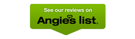 Read Our Reviews on Angie's List