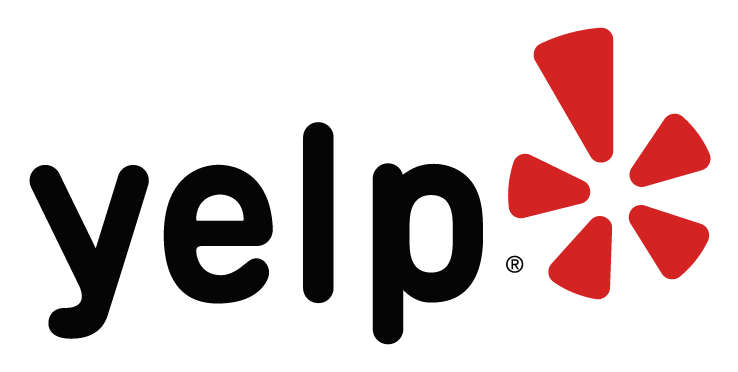 Read Our Reviews on Yelp.com