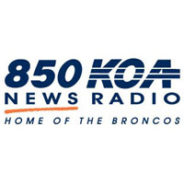 850 KOA News Radio