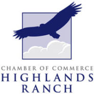 Highlands Ranch Chamber of Commerce